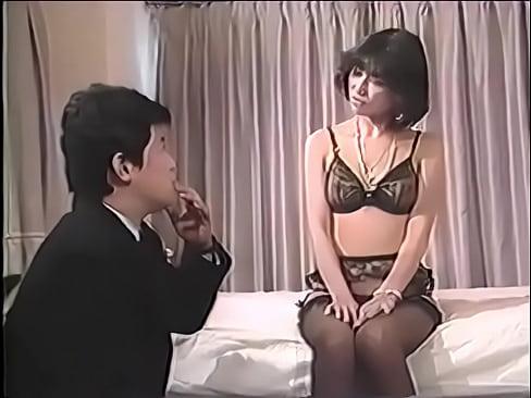 bdsm spanking advice