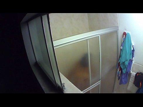 http://img-egc.xvideos.com/videos/thumbslll/bd/07/1f/bd071f89d6f40f12c7aa695b39e73621/bd071f89d6f40f12c7aa695b39e73621.8.jpg