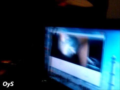 http://img-egc.xvideos.com/videos/thumbslll/bd/30/f0/bd30f0e070747e3364d054a6d2b3a6cb/bd30f0e070747e3364d054a6d2b3a6cb.1.jpg