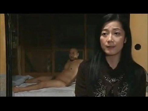 五十路オバハン妻が田舎に帰省して成金のオヤジに母娘共々膣をハメられるオバチャンノ-パンビデオ【熟女】