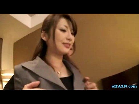 ラブホに素人OL3人連れ込んでおっぱいチェック手マン責め♪【素人無料動...