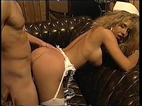 русский секс сантехника