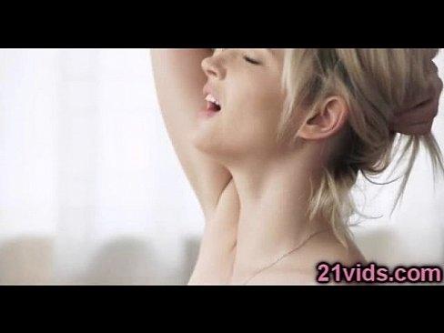 Filme Xxl Incest In Camere De Hotel Cu Cea Mai Sexy Blonda