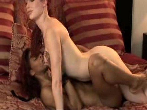 http://img-egc.xvideos.com/videos/thumbslll/bf/ed/c7/bfedc71daf6d826d8c2ce890ea3d3586/bfedc71daf6d826d8c2ce890ea3d3586.17.jpg