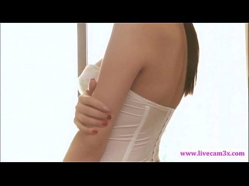 SEXY NURSE Japan - livecam3x.com