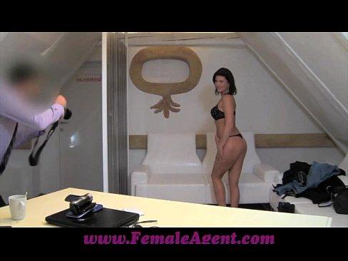 http://img-egc.xvideos.com/videos/thumbslll/c0/e2/f0/c0e2f0a0b100c6ec545e69f7241e6124/c0e2f0a0b100c6ec545e69f7241e6124.11.jpg