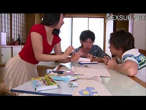 【xvideos】巨乳の痴女お姉さんの、由愛可奈のセックス中出し潮吹き...