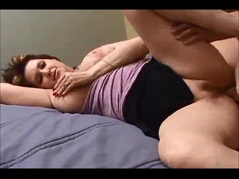Filme Xxx Cu Fiul Ce Isi Fute Mama
