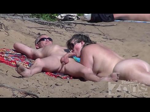 Смотреть эротический фильм солнце пляж и секс