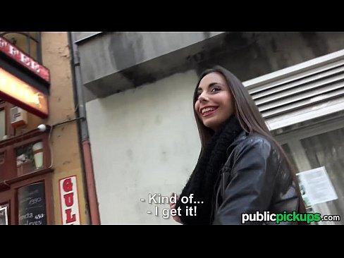 Elena Udrea Xxx Face Un Sex Oral