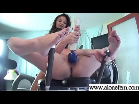 http://img-egc.xvideos.com/videos/thumbslll/c3/60/b7/c360b7cb45b456d7ada4b46680d227fe/c360b7cb45b456d7ada4b46680d227fe.15.jpg
