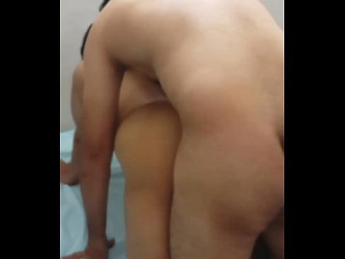 hot_desi_wife_fucked_hard_doggy_style