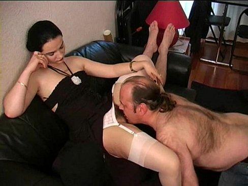 porno-onlayn-mistress
