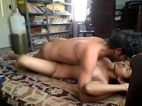Desi Amritha College cochin lovers FULL