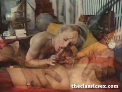 Ретро порно трекер без регистрации фото 217-264