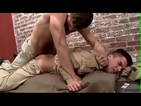 vdeo-pro-seks-unforma