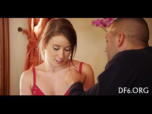http://img-egc.xvideos.com/videos/thumbslll/c8/be/f6/c8bef62000ee7e4e64729795155770d1/c8bef62000ee7e4e64729795155770d1.9.jpg