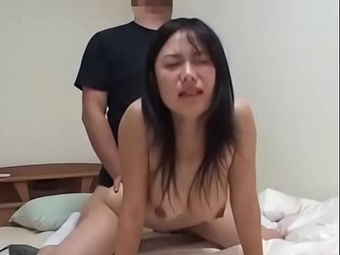 ハメ撮り動画:高井桃