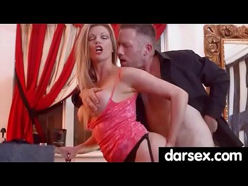 фото хранилище домашнего порно
