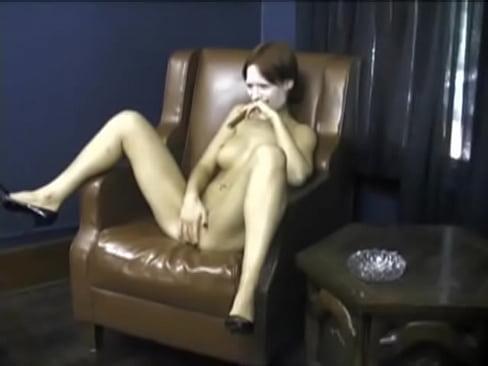 Karla Ally, Cigar Vixens, Full Video