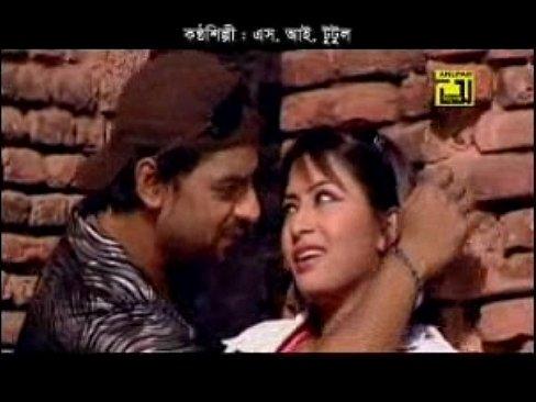 bangla porn movies XVIDEOS bangla videos, page 5, free.
