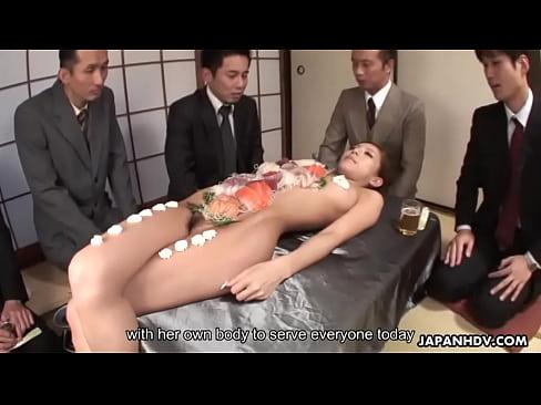 porno-kino-pryanishnikova
