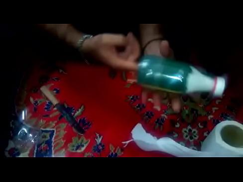 http://img-egc.xvideos.com/videos/thumbslll/ce/6f/41/ce6f41c40819438952a76796018e678a/ce6f41c40819438952a76796018e678a.25.jpg