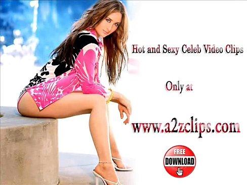 http://img-egc.xvideos.com/videos/thumbslll/cf/08/fc/cf08fc16b3bfb3e4adbbe71571ad0621/cf08fc16b3bfb3e4adbbe71571ad0621.1.jpg