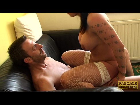 Porno Sexy Braileanca Se Fute In Romania Cu Un Italian