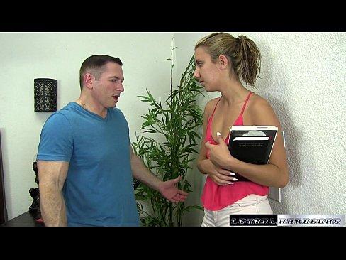 http://img-egc.xvideos.com/videos/thumbslll/cf/9b/6a/cf9b6a02fe21c7bdf57bfe79579d47a7/cf9b6a02fe21c7bdf57bfe79579d47a7.3.jpg