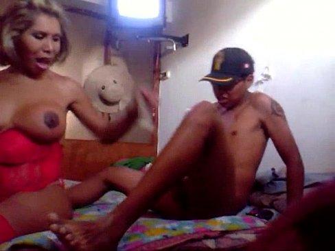 follando a pelo con prostitutas videos transexuales prostitutas