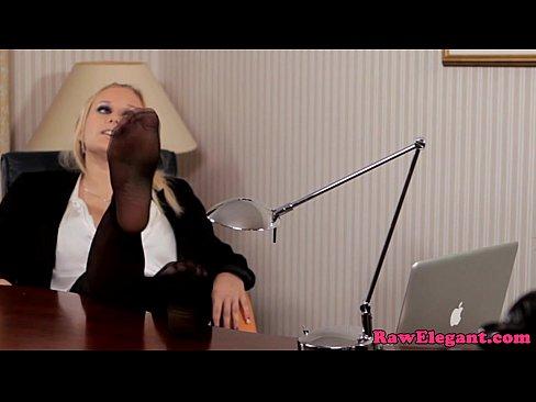 http://img-egc.xvideos.com/videos/thumbslll/d0/5f/63/d05f63a12189825f9c4eff654b2956f9/d05f63a12189825f9c4eff654b2956f9.9.jpg