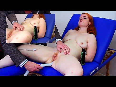 Порно видео огромная клизма фото 405-308