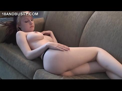 Alexia Nu Stie Ea Cum Se Incepe Sexul Dar Stie Cum Se Termina