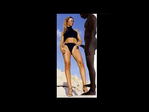 http://img-egc.xvideos.com/videos/thumbslll/d2/1c/92/d21c9220d1016da4b1563fd1b6af7f1b/d21c9220d1016da4b1563fd1b6af7f1b.1.jpg