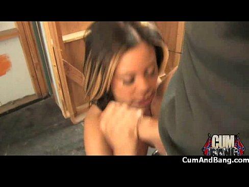 http://img-egc.xvideos.com/videos/thumbslll/d2/e8/a4/d2e8a4042c8fa49e7479512a41e9780f/d2e8a4042c8fa49e7479512a41e9780f.15.jpg