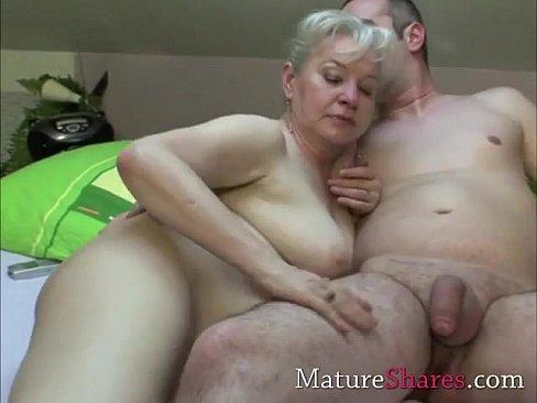 Порно ролики русские старухи бесплатно