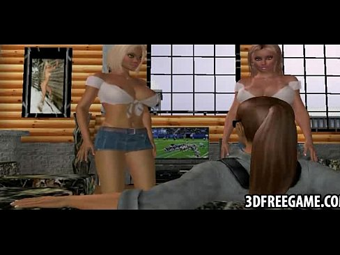 http://img-egc.xvideos.com/videos/thumbslll/d4/46/00/d4460040ed15f9ef7daf6fb3974cb782/d4460040ed15f9ef7daf6fb3974cb782.3.jpg