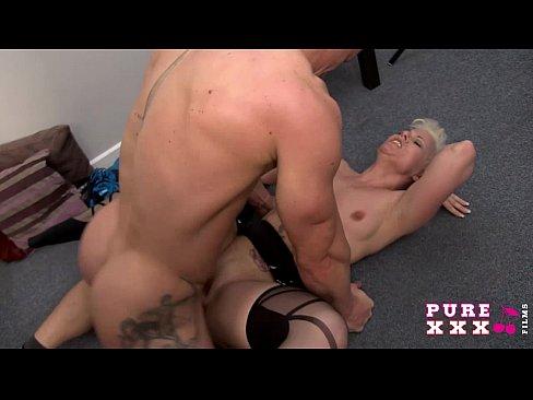 Полнометражные порно фильмы подчинение с переводом фото 465-853