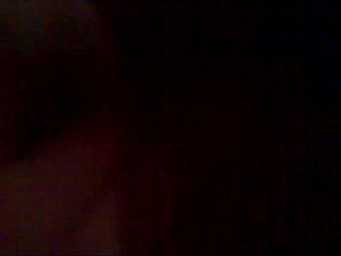 http://img-egc.xvideos.com/videos/thumbslll/d7/13/39/d71339070b9308d8b377219c91e897d9/d71339070b9308d8b377219c91e897d9.15.jpg