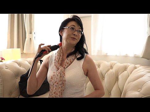XVIDEO 素人ナンパハメ撮りセックス9