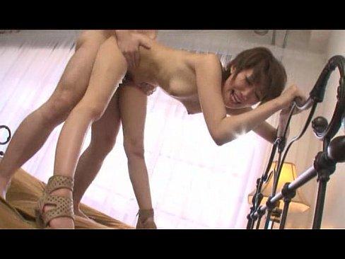 ショートカットの姉の無料jukujyo動画。お姉さま ショートカットの...