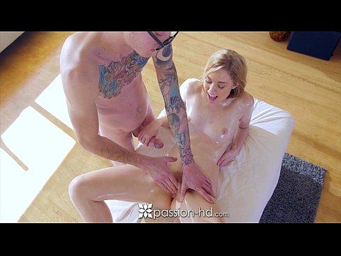 Femei Goale Care Fac Sex Cu Negri Xxx