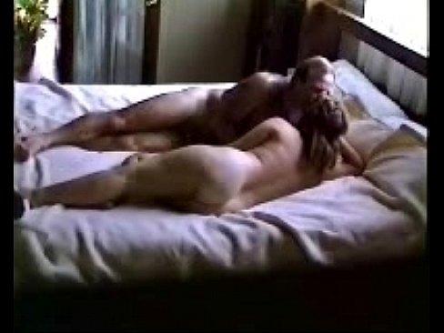 скрытая камера публичный секс ночью на улице