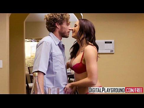 Filme Porno Cu Dubla Penetrare Studenti Fac Sex Noaptea In Dormitor