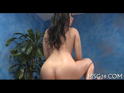 http://img-egc.xvideos.com/videos/thumbslll/dd/74/58/dd745845f68c68c9f3184b6a67874743/dd745845f68c68c9f3184b6a67874743.28.jpg