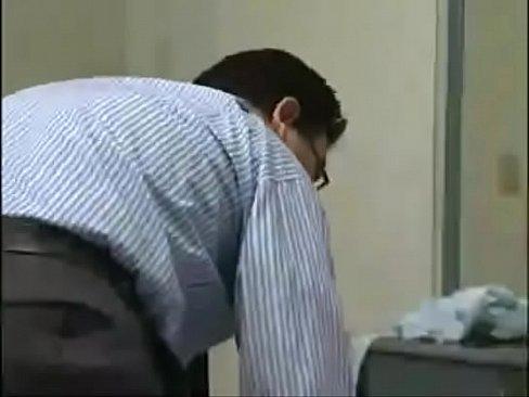 【無料エロ動画】小町娘 妻が寝取られ無理やり犯すされてしまう昭和風の...