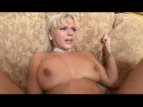 Modern Family Taboo Porn