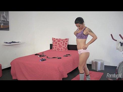 Filme Pentru Adultii Gratis Cu O Zdreanta Din Dragasani Ce Se Masturbeaza