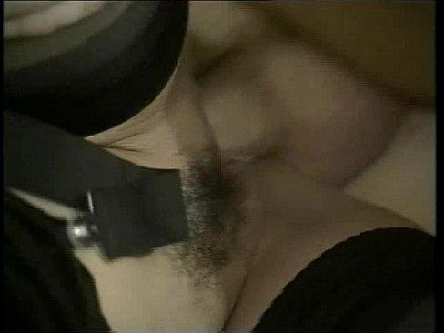 http://img-egc.xvideos.com/videos/thumbslll/de/19/10/de1910f82525d1b59b9d3bf7e64db09e/de1910f82525d1b59b9d3bf7e64db09e.16.jpg